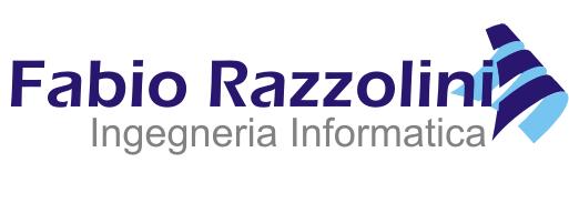 Fabio Razzolini Ingegneria Informatica